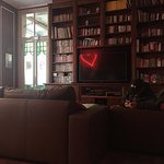 Photo of Home Lisbon Hostel