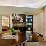 London City Suites By Montcalm