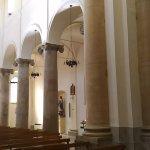 Chiesa Madre del Santissimo Salvatore - sec. XVI