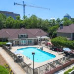 Фотография Homewood Suites by Hilton Atlanta - Cumberland / Galleria