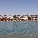 Photo de Grand Seas Resort Hostmark