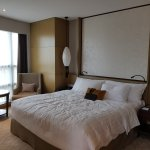 Photo of Melia Hanoi