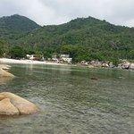 Photo de Silver Beach Resort