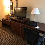 Photo de Hampton Inn St. Petersburg