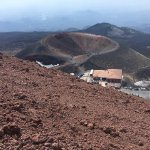 Mount Etna Private Tours