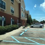 Extended Stay America - New Orleans - Airport resmi