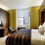 Park Grand London Paddington Photo