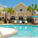 Homewood Suites by Hilton Wilmington/Mayfaire Foto