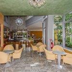 Photo of L'Alba Hotel