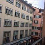 Photo de Hotel Adler