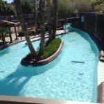 Foto di Pointe Hilton Squaw Peak Resort