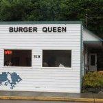 Photo of Burger Queen