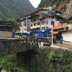 Foto de Tierra Viva Machu Picchu