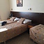 Foto de Anyday Apartments