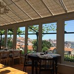 Photo of VINUM Restaurant & Wine Bar