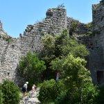 Photo de Château de Puilaurens