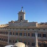 Photo de Colonna Palace Hotel