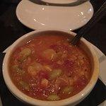 Brunswick Stew!