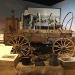 Foto de Panhandle-Plains Historical Museum