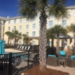 Homewood Suites by Hilton Wilmington/Mayfaire Resmi