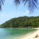 Photo of Haadsalad Resort