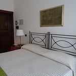 Photo of Hotel Palazzo del Corso