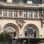 Photo de Mercure Paris Gare de Lyon TGV