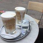 Photo of Cafe Konditorei Furst