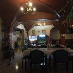 Photo of Erofili Restaurant Tavern