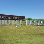 Photo of DoubleTree by Hilton Hotel & Conference Center La Mola