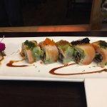 ภาพถ่ายของ Umi Fine Japanese and Asian Cuisine