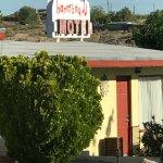 Harmony Motel Foto