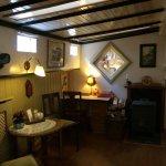 Photo de Houseboat Museum (Woonboot Museum)