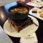 Photo of Shan Oriental Restaurante
