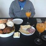 Photo de Antares Bed and Breakfast
