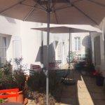 Photo de Hotel du Port