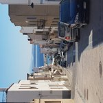Photo of Hotel Cala Di Seta