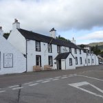 Photo of Inn at Ardgour