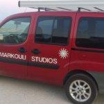 Photo of Markouli Studios
