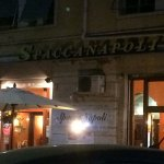Photo of Ristorante Spaccanapoli