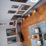 Thielska galleriet Foto
