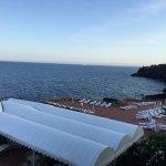 Photo of Grand Hotel Baia Verde