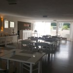 Photo of Atlantico Boutique Hotel