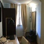Photo de Hotel Duomo Firenze