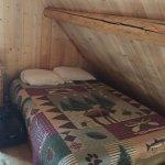 Caribou Cabins Foto