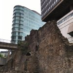 Original London Wall