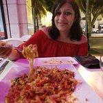 Foto di The Noodles Bar