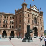 Foto de Plaza de Toros las Ventas