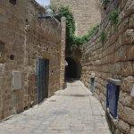 Photo of Mini Israel