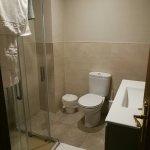 Super fresh bathroom